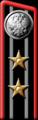 1904mid-petlp08.png