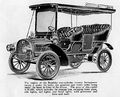 1905 Rambler.jpg