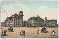 19081218 frankfurt senckenbergianum.jpg