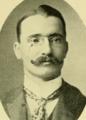 1908 Charles Boivin Massachusetts House of Representatives.png