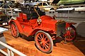 1908 Ford Model S Roadster - The Henry Ford - Engines Exposed Exhibit 2-22-2016 (32152019265).jpg