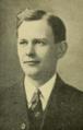 1908 Frank Torrey Massachusetts House of Representatives.png