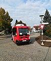 191025 autonomer Bus Bad Birnbach.jpg