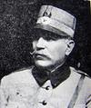 1916 - Generalul Grigore Bunescu - comandantul Diviziei 14 Infanterie.png