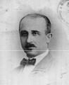 1918 - General Gheorghe Dabija.png