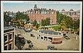 1920s postcard of Harvard Square (2).jpg