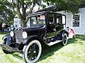 1923 Dodge Brothers Series 116, (9712460677).jpg