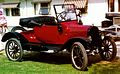 1923 Ford Model T Runabout.jpg