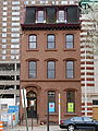 1924 Arch Philly b.JPG