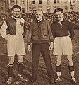 1927 Pleticha (Slavia) a Kada (Sparta).jpg