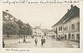 1928 postcard of Slovenska Bistrica (2).jpg