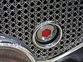 1929 Packard - 15840556241.jpg