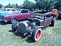 1929 Pontiac Rat Rod (7556066642).jpg