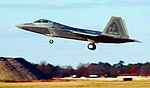 192d Fighter Wing F-22 Raptor.jpg