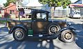 1930 Ford Model A Closed Cab Pick Up (29288426630).jpg
