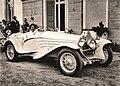 1931VilladEste-Pozzi-Alfa6C-FlyingStar.jpg