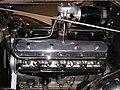 1933MarmonV16-engine.jpg