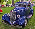1934 Ford Deluxe 5-window Coupe (3884742538).jpg