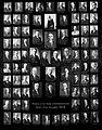 1935 NZ MPs.jpg
