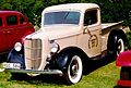 1936 Ford Model 67 Pickup HSD584.jpg
