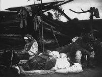 File:1937 Соловей.webm