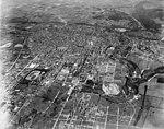 1938 - Eleventh Ward looking East - Allentown PA.jpg