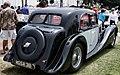 1938 MG SA - rvr.jpg
