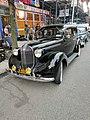 1938 Plymouth Sedan.jpg