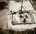 1939 Fortepan 92168.jpg