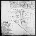 1940 Census Enumeration District Maps - Louisiana (LA) - Orleans Parish - New Orleans - ED 36-1 - ED 36-466 - NARA - 5832227 (page 13).jpg