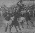 1940 Rosario Central 1-San Lorenzo de Almagro 0 -3.png