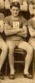 1943Tooth NBHS Athletic Team winnersKerrCupLintottCup(detail).jpg
