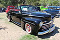 1946 Ford Super Deluxe Convertible (21033079001).jpg