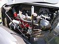 1948 MG YT (932440203).jpg