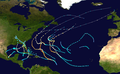 1950 Atlantic hurricane season summary map.png