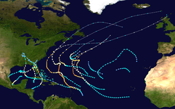 1950 Atlantic hurricane season summary map.png