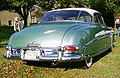 1952 Hudson Commodore 8 two-door hardtop rear.jpg