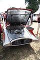 1955GhiaGildaStreamlineXCoupe-engine.jpg
