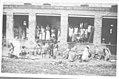 1955 East Punjab Flood 49573.jpg