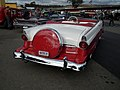 1955 Ford Fairlane Sunliner convertible (7708033352).jpg