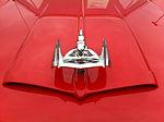 1955 Hudson Rambler 2-door AACA Iowa 2012 f.jpg