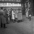 1958 Concours général de carcasses chez Géo Cliché Jean Joseph Weber-4.jpg