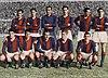 1960–61 Bologna Football Club.jpg