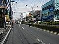 1963International Airport Bridge Road Parañaque Pasay City 06.jpg