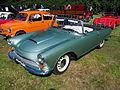 1964 DKW AU 1000SP, 93-93-GH pic3.JPG