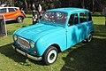 1964 Renault R4 station wagon (19938114235).jpg