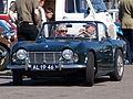 1964 Triumph TR4 pic2.JPG