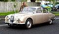 1966 Jaguar 3.85 (34303194212).jpg
