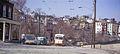 19680330 85 PAT 1660 18th St. near Mt. Oliver St. (16276292605).jpg