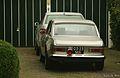 1969 Lancia Flavia Coupé 2000 (9917434645).jpg